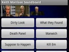 Keith Morrison Soundboard 1 00 Free Download