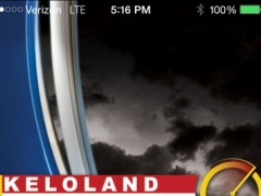 Kelo Weather Map.Kelo Weather South Dakota Forecasts Free Download