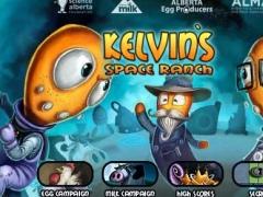 Kelvin's Space Ranch 2.0 Screenshot