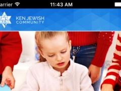 KEN Events 1.4 Screenshot