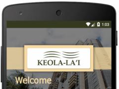 Keola La'i 1.4 Screenshot