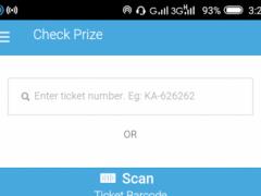 Kerala Lottery Scan 3 0 0 Free Download