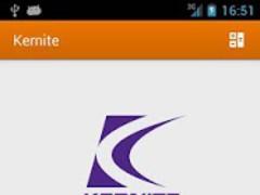 Kernite Lubrication Calculator 1.1 Screenshot