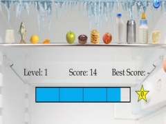 Ketchup HD 1.0 Screenshot