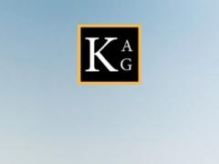 Kettering Assembly of God 1.0 Screenshot