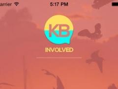 KeyBiscayne 1.1.279 Screenshot