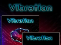 Keyboard Vibration 1.185.1.102 Screenshot