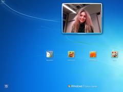 KeyLemon 2.4 Screenshot