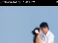 KeYu 1.7 Screenshot