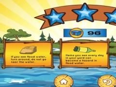 KGAP - Moose's River Rescue 1.0 Screenshot
