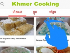 Khmer Cooking 1.3 Screenshot