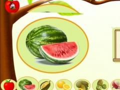 Khmer Fruit 1.3 Screenshot