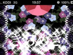 Ki Ra Me Ki 1.01 Screenshot