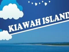 Kiawah Island Offline Map Tourism Guide 1.0 Screenshot