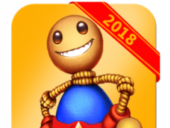 Kick Buddy 2 The Run Adventure Game Free Download