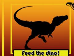 Kick the DinoSoar! 1.0 Screenshot