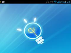 KickStarter Solution 1.0 Screenshot