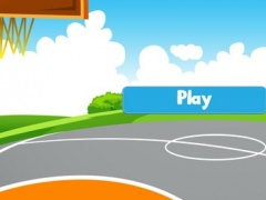 Kid BBall 2.0 Screenshot