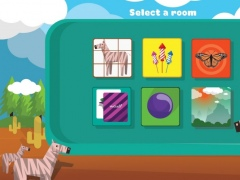 Kid game collections 1.0.3 Screenshot
