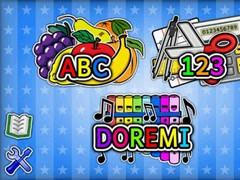 Kids ABC 123 Doremi 1.0.4 Screenshot