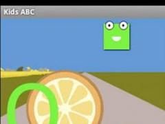 Kids ABC 1.1 Screenshot