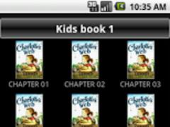 Kids book 1 20120603 Screenshot