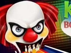 Kids Bowling Game Pro 1.0 Screenshot