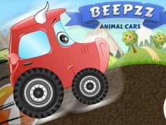Kids Car Racing game – Beepzz 1.5.2 Screenshot