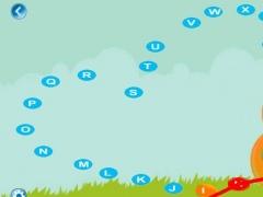 Kids Connect Dots Lite 1.0 Screenshot
