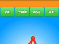 Kids Connect 2.0.6 Screenshot