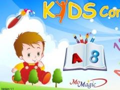 Kids Corner 1.3 Screenshot