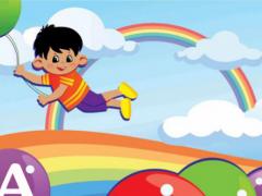 Kids games free 3 years old 1.0 Screenshot