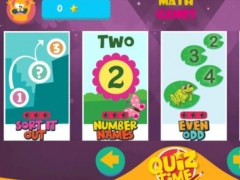 Kids Games - Learn Basic Math Pro 1.0 Screenshot