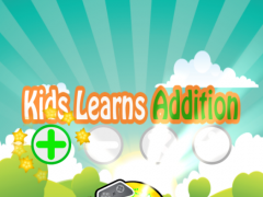 Kids Learn Maths Addition Free 1.20 Screenshot