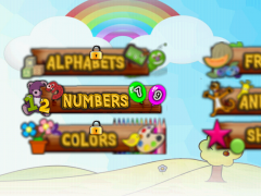 Kids Learn Number 123 Fun Free 1.7 Screenshot