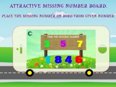 Kids Learning Game - Amazing Games For Kids 1.0 Screenshot