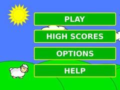 Kids Math: Add (Ad free) 1.7 Screenshot