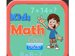 Kids Maths Cool 4 Screenshot