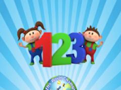Toddler Learning Maths Free 26.01 Screenshot