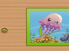 Kids Puzzle Adventure 1.0 Screenshot