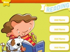 Kids Reading Comprehension(Grade 4) 1.1 Screenshot