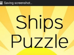Kids Ship Game Free 1.1 Screenshot