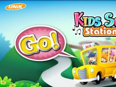 Kids Song Station 1 1.0.3 Screenshot