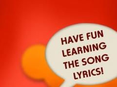 Kids Songs Machine 7.8 Screenshot
