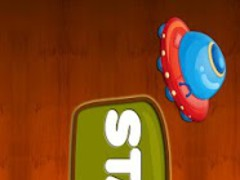 Kids Stickers 1.1 Screenshot