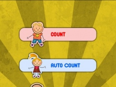 Kidz Maths 1.2 Screenshot