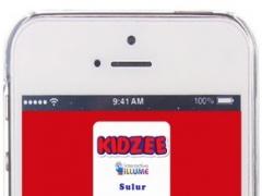 Kidzee School Kadampadi 1.0 Screenshot