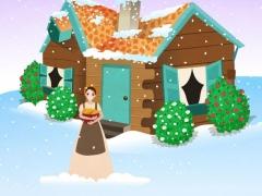 Kila: Snow White and Rose Red 1.0.5 Screenshot