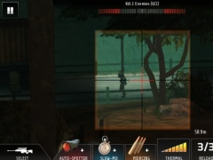 Review Screenshot - FPS Game – Test Your Shooting Skills