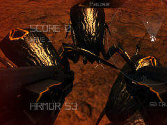 Kill Sniper Shooter 1.0 Screenshot